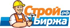 http://stroy-birzha.ru/img/logo4.jpg